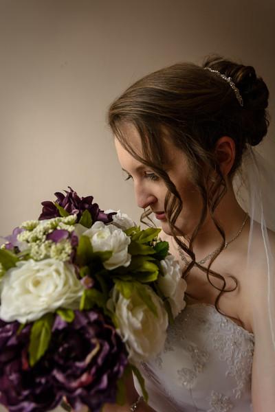 Kayla & Justin Wedding 6-2-18-90.jpg