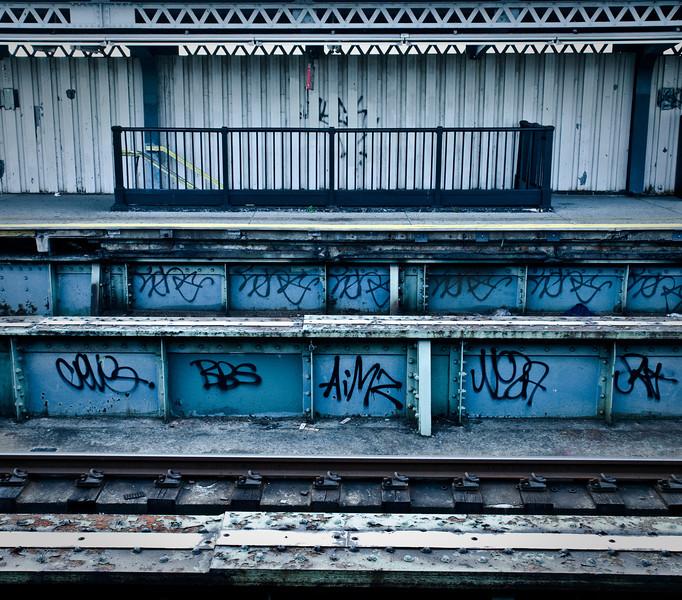 subway_full.jpg