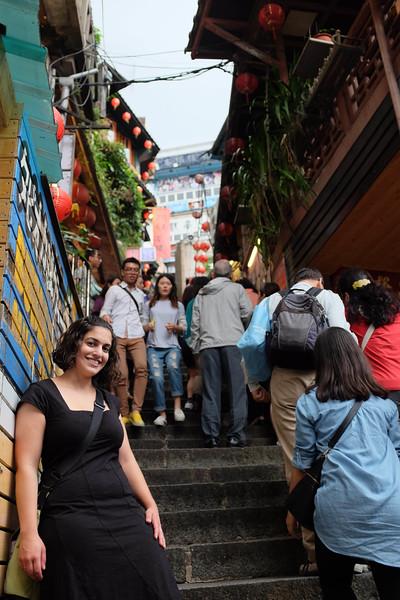 Taiwan-0152.jpg