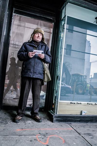 WanderingNYCStreets-159.jpg