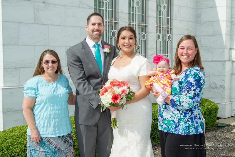 LUPE Y ALLAN WEDDING-8509.jpg
