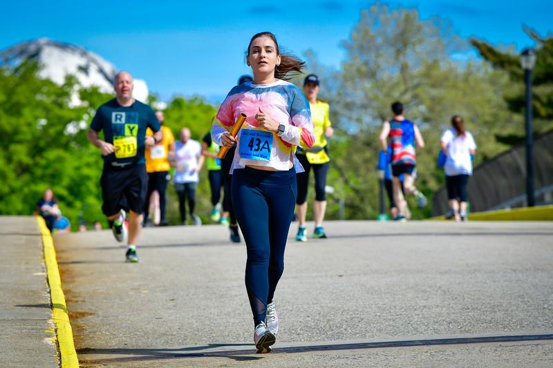 20190511_5K & Half Marathon_283.jpg