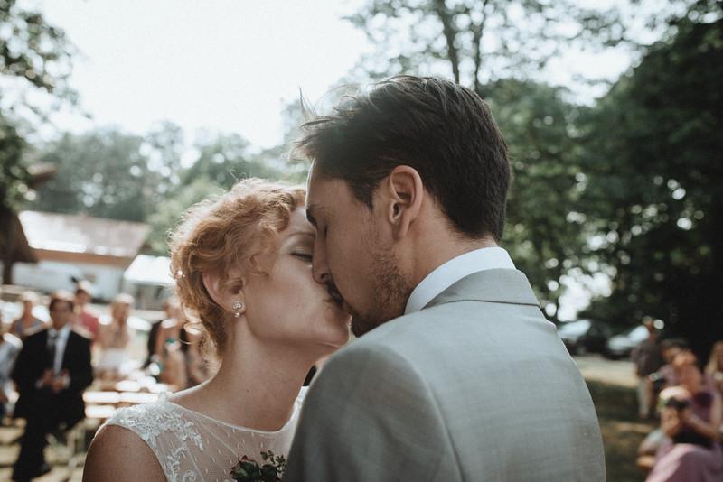 Hochzeitsfotograf-Tu-Nguyen-Destination-Wedding-Photography-Hochzeit-Eulenbis-Christine-Felipe-44.jpg