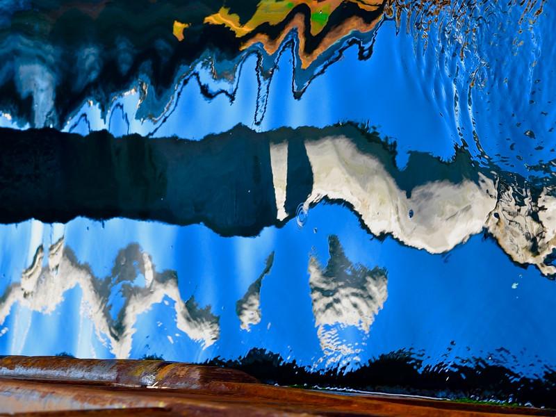Montauk Reflections 9.jpg