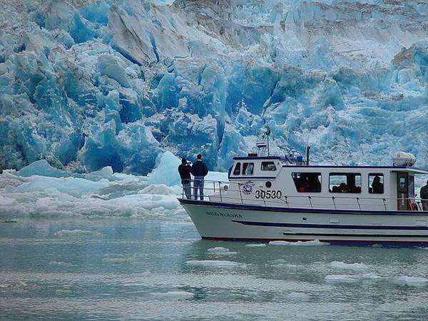 Glacier Cruising.jpg