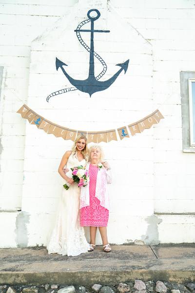 Robison-Wedding-2018-428.jpg