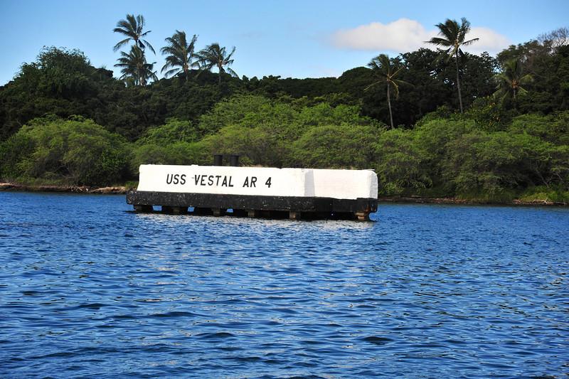 Hawaii_Pearl_Harbor_15.jpg
