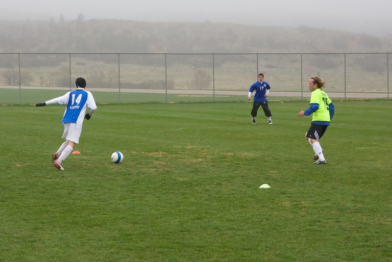 Alumni Soccer Games EOS40D-TMW-20090502-IMG_0967
