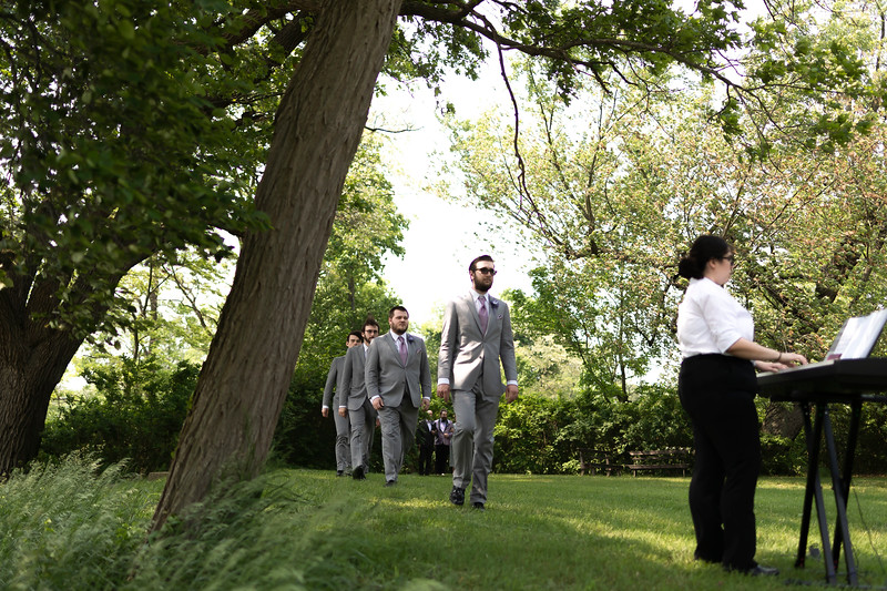 Abigail Truman Wedding (254).jpg