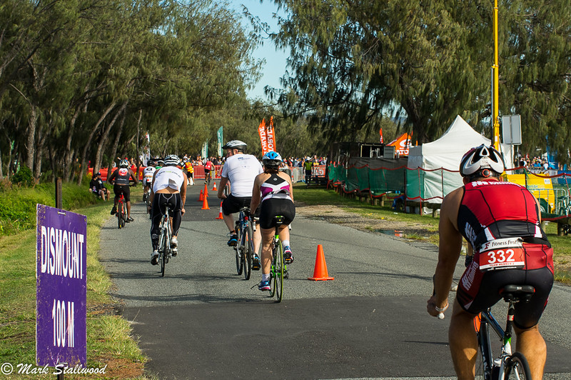 Corporate Triathalon 2014-3.jpg