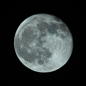 202012 Frost Moon