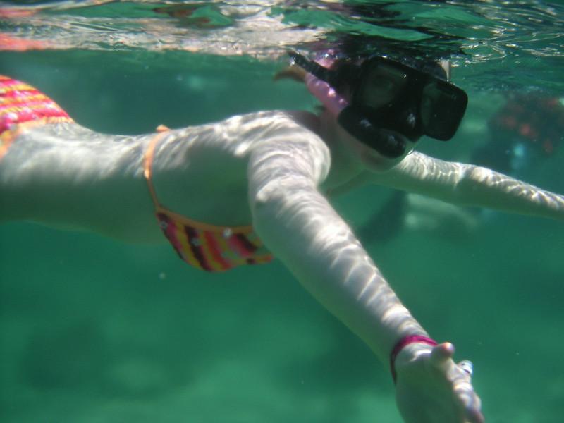 09 Swimming.jpg