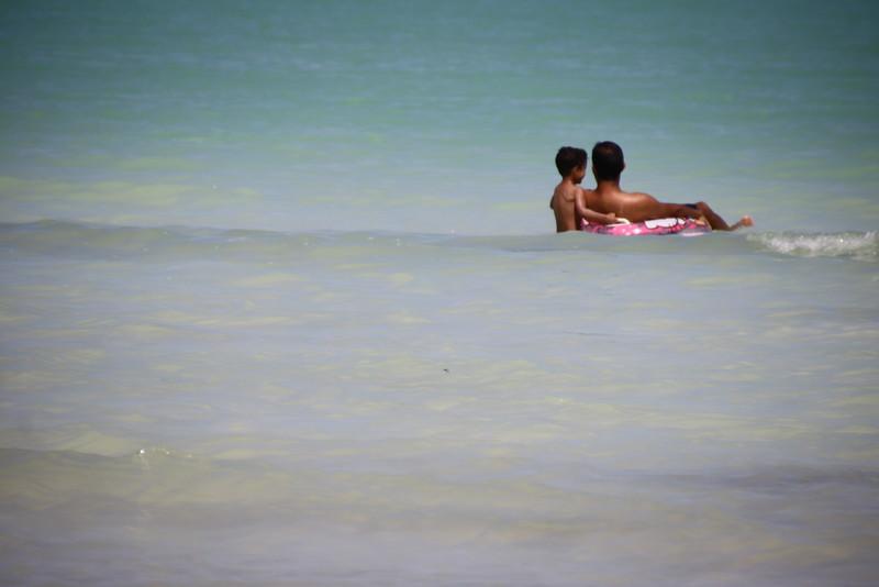 Holbox Island, Mexico  Feb2016 138.JPG