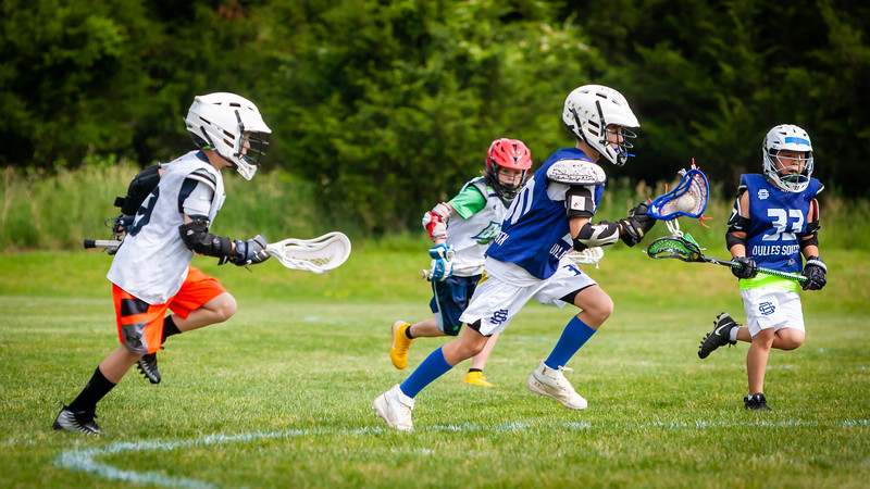 2019_May_LukeAnderson_Lacrosse_020_005_PROCESSED.jpg
