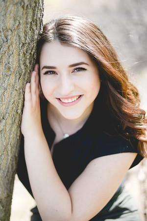Senior Sierra