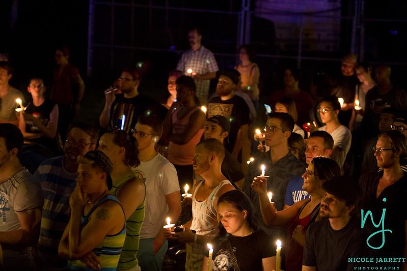 Candlelight Vigil Web-8596.jpg