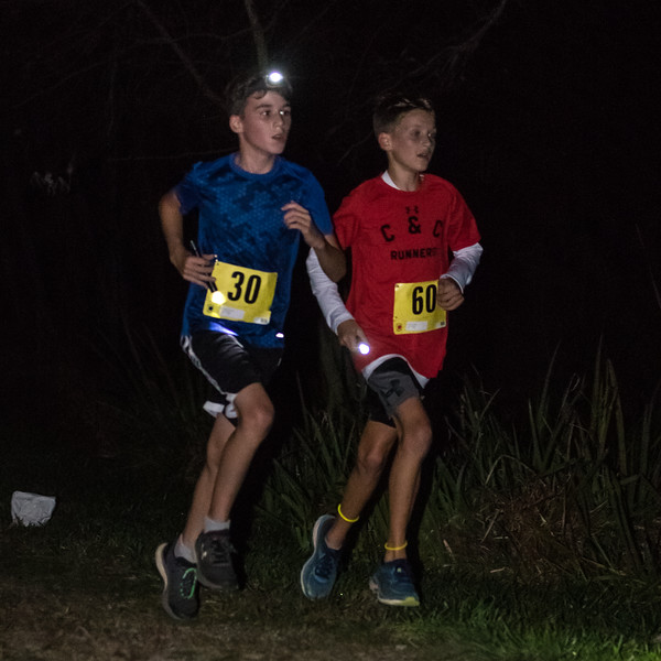 2017 Into Darkness Night Run 034.jpg