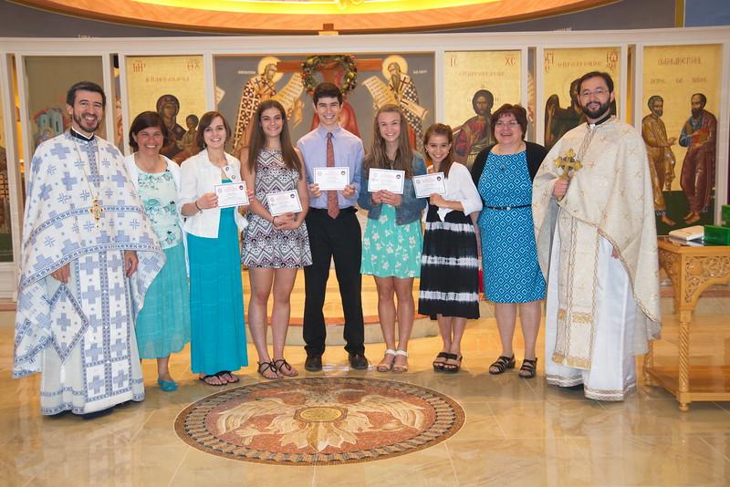 2014-05-25-Church-School-Graduation_024.jpg