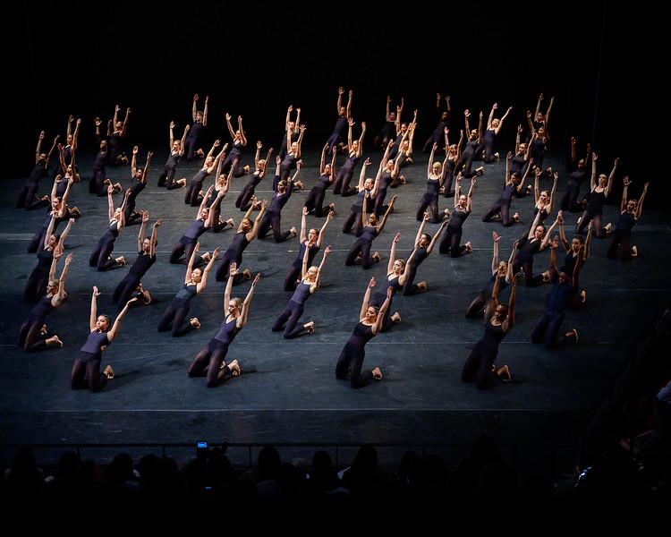 2020-01-18 LaGuardia Winter Showcase Saturday Matinee & Evening Performance Z6 (1387 of 1748).jpg