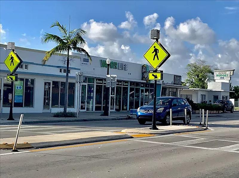 Biscayne Boulevard-9.jpg