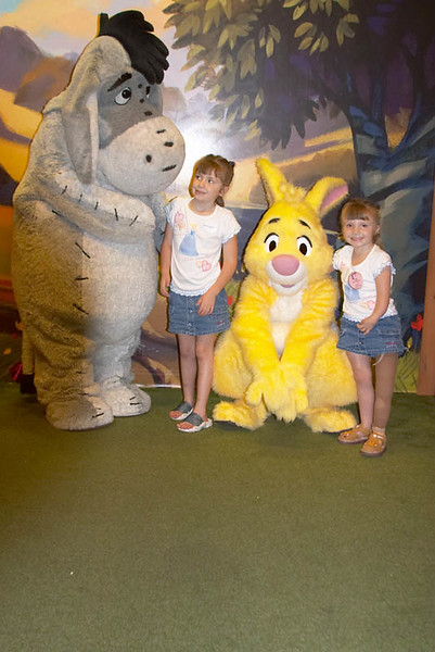 Disney-098.jpg