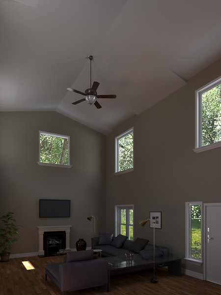 velux-gallery-living-room-124.jpg