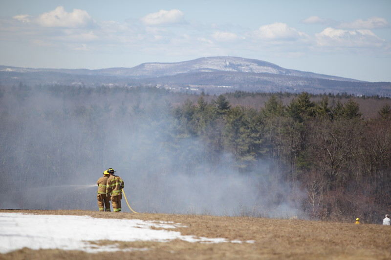Brush fire_2835