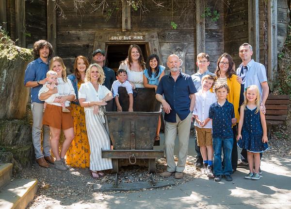 Traverse Family 2019