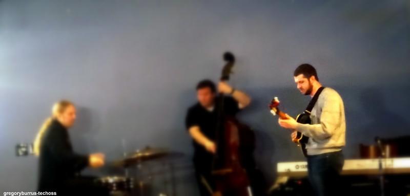 201602212 GMann Prod - Brian mCune Trio - Tase Venue Nwk NJ 447.jpg