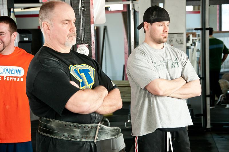 TPS Training Day 1-15-2011_ERF0769.jpg