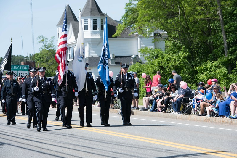 2019.0527_Wilmington_MA_MemorialDay_Parade_Event-0008-8.jpg