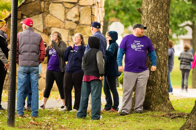 10-11-14 Parkland PRC walk for life (58).jpg