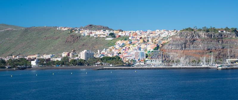 Canary Island-17.jpg