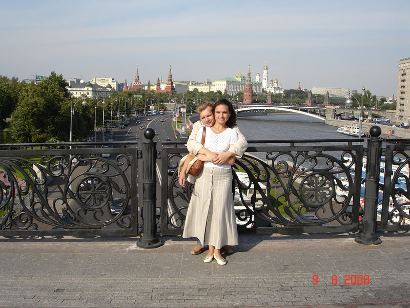 2008-08-09 Москва Кремль 096.JPG