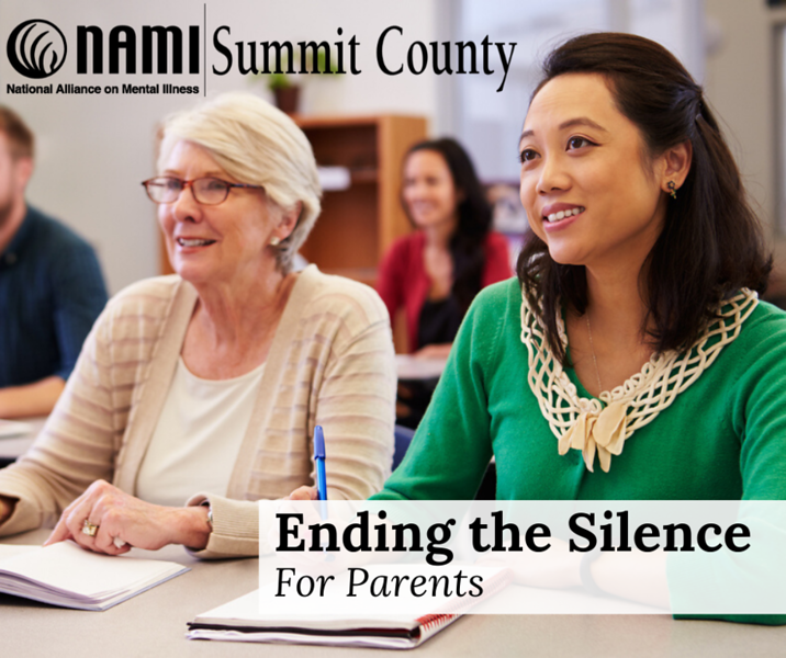 Ending the Silence - Parents - Fbook.png