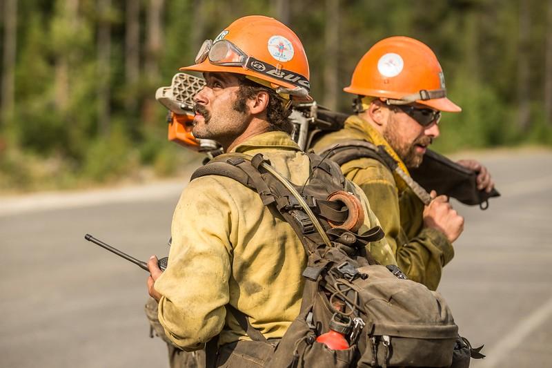 Aug 7 2019_Nethker Fire Crossing Burgdorf Road07.JPG
