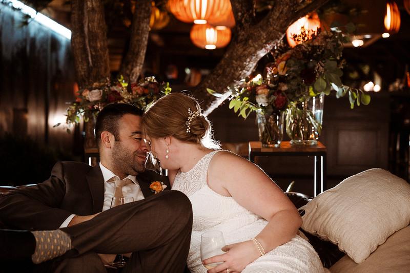 Awardweddings.fr_pre-wedding__Alyssa  and Ben_1058.jpg