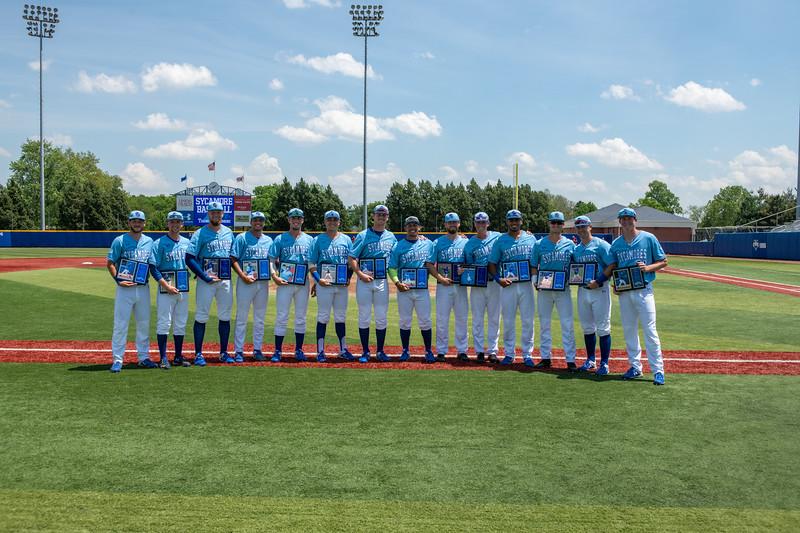 05_18_19_baseball_senior_day-9933.jpg