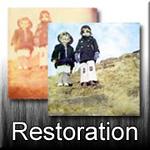 restoration-button.jpg