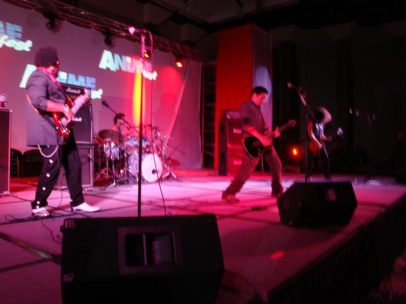 Concert Center 013.jpg