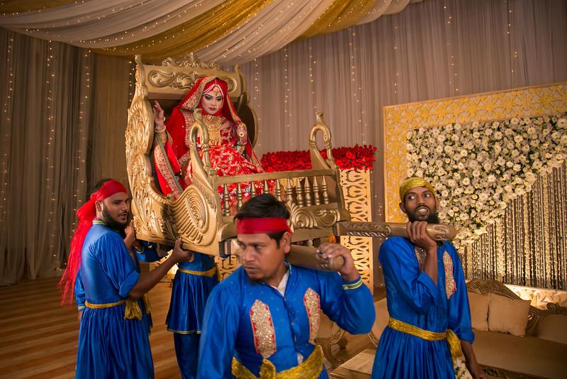 Z.M.-0732-Wedding-2015-Snapshot.jpg