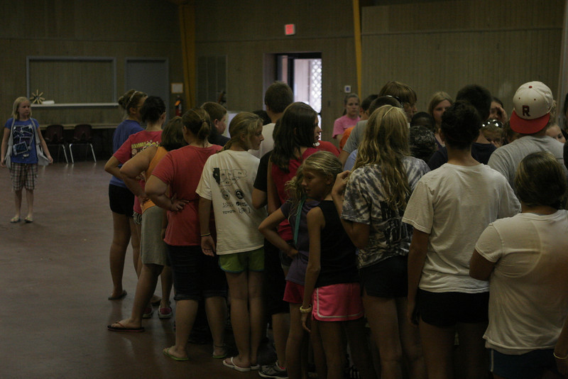 2011 JR High Camp_0779.JPG