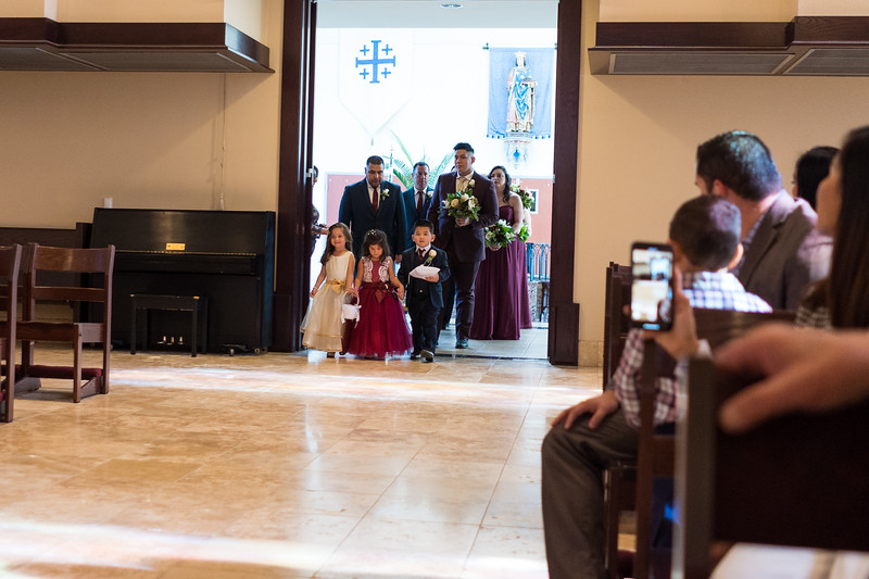 20191123_mindy-jose-wedding_039.JPG