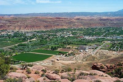 2001-04-30 Moab