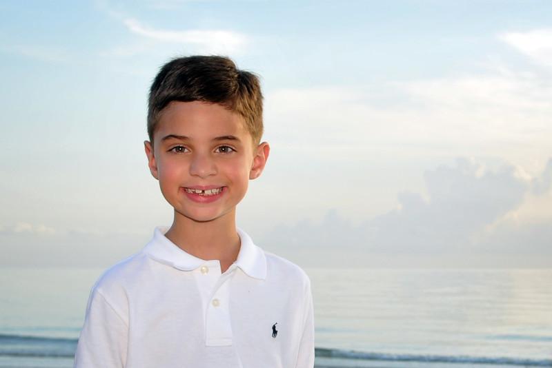 Nick D. and Family-Naples Beach 192.JPG