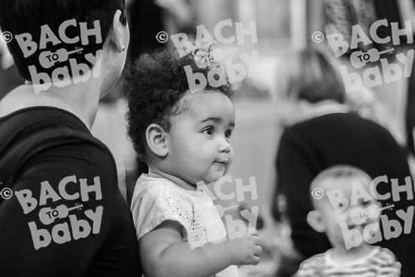 ©Bach to Baby 2017_Laura Ruiz_ Kensal Rise_2017-07-12_32.jpg