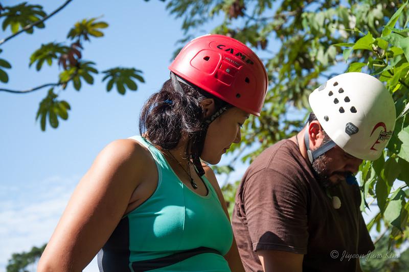 Mexico-Chiapas-Argovia-9030.jpg