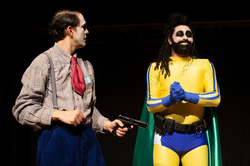 Allan Bravos - essenCIA Teatro - Persona 07-65.jpg