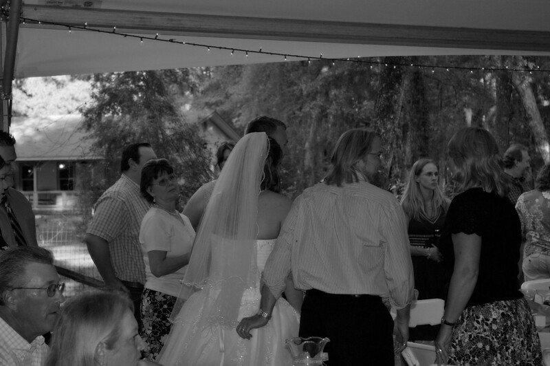 RDD_WEDDING_B&W_PROOF (43).jpg
