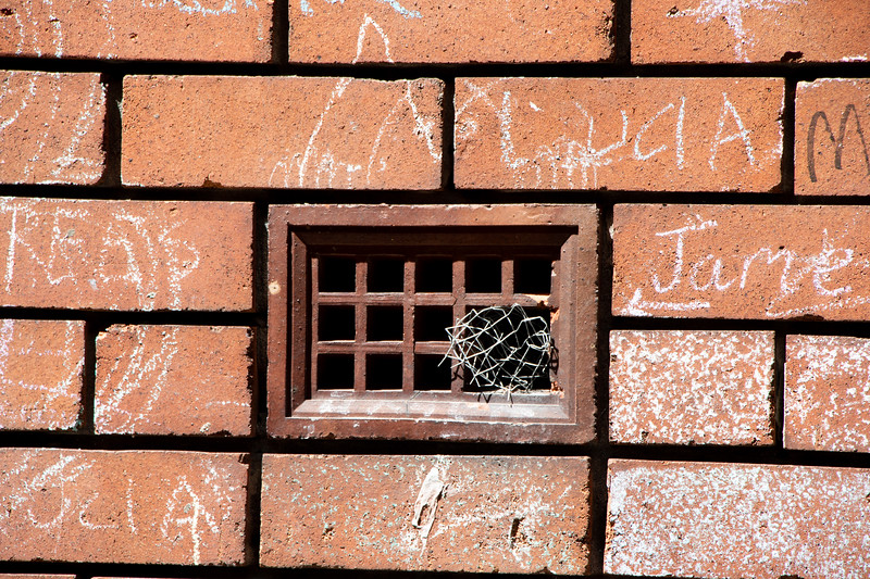 brick wall with vent.jpg